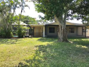 14827 Whatley Road, Delray Beach, FL 33445