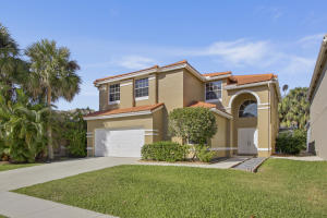11117 Harbour Springs Circle, Boca Raton, FL 33428