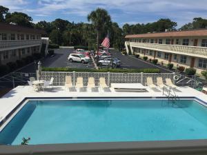 923 22nd Place, Vero Beach, FL 32960