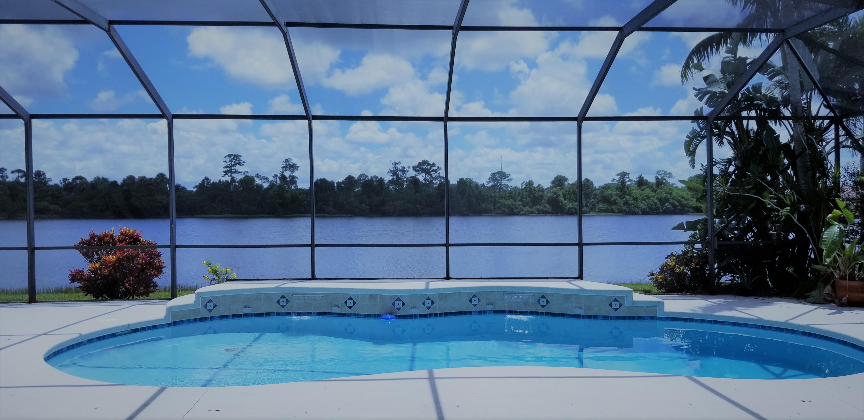 893 Sw Grand Reserves Boulevard, Port Saint Lucie, FL 34987