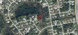5223 Nw Downy Court, Port Saint Lucie, FL 34986