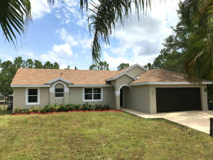 17315 76th N Street, Loxahatchee, FL 33470