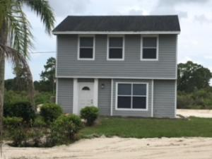 13502 76th N Road, Loxahatchee, FL 33470