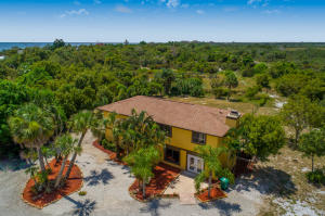 3803 S Indian River Drive, Fort Pierce, FL 34982