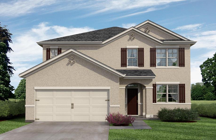 3047 Woodswalk Drive, Fort Pierce, FL 34945