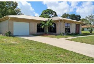 342 Ne Genesse Avenue, Port Saint Lucie, FL 34983