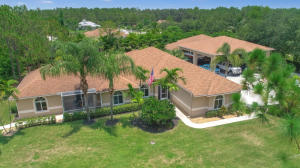 17357 89th N Place, Loxahatchee, FL 33470
