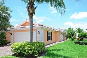 11420 Sw Pembroke Drive, Port Saint Lucie, FL 34987