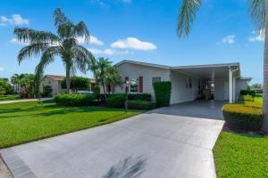 8032 Meadowlark Lane, Port Saint Lucie, FL 34952
