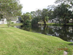 2513 S 17th S Street, Fort Pierce, FL 34950