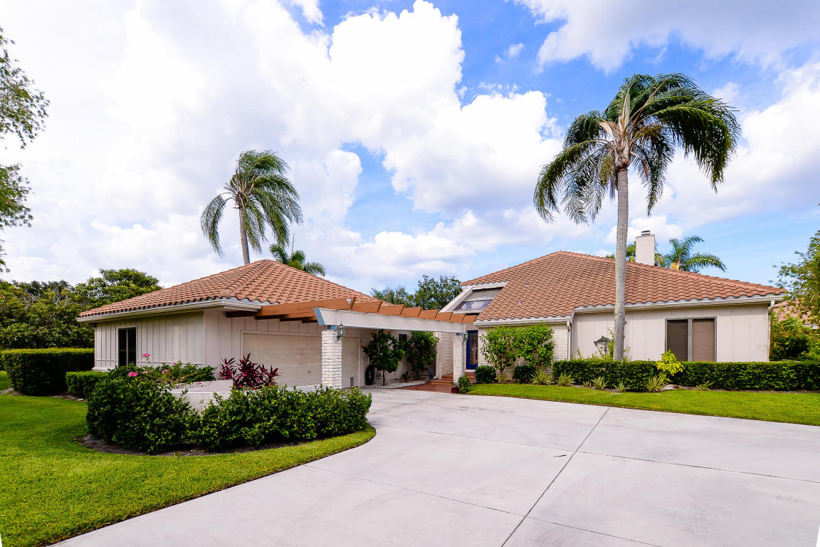 2998 Conifer Drive, Fort Pierce, FL 34951