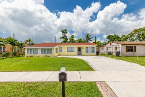 6500 Sw 16th Street, North Lauderdale, FL 33068