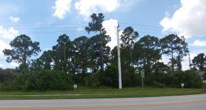 3582 Sw Savona Boulevard, Port Saint Lucie, FL 34953