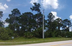 3592 Sw Savona Sw Boulevard, Port Saint Lucie, FL 34953