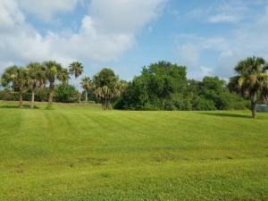 4341 Winding Place, Fort Pierce, FL 34981
