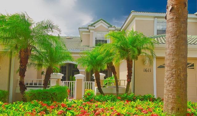 1611 Sw Harbour Isles Circle, Port Saint Lucie, FL 34986