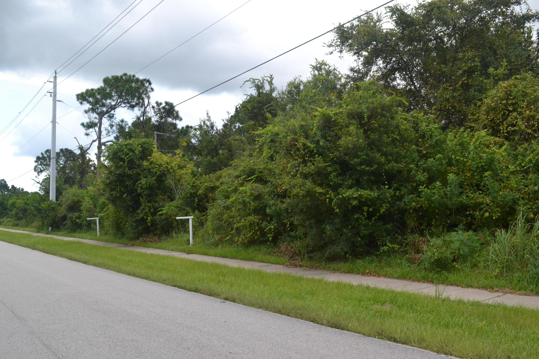 1174 Jaslo Se Street, Palm Bay, FL 32909