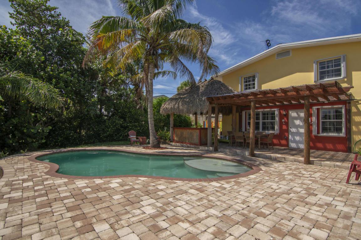 4374 Ne Skyline Drive, Jensen Beach, FL 34957