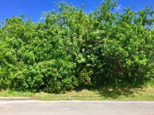4621 Sw Albacore Street, Port Saint Lucie, FL 34953
