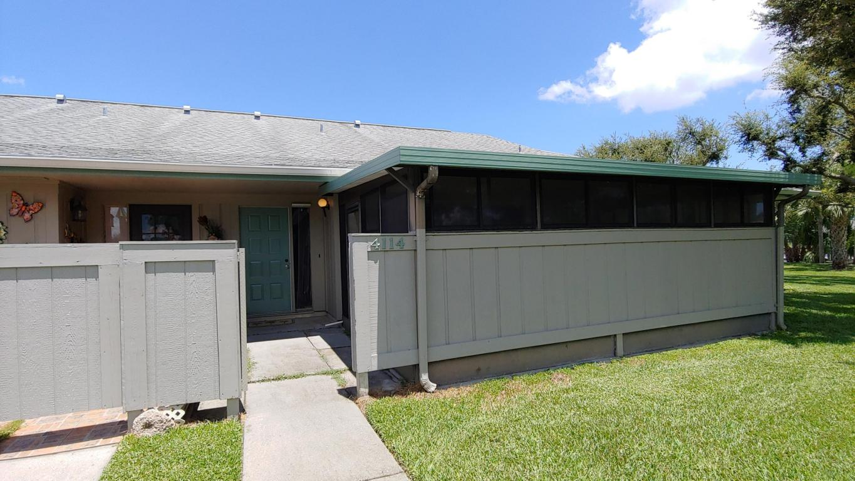 4114 Nw Cinnamon Tree Circle, Jensen Beach, FL 34957