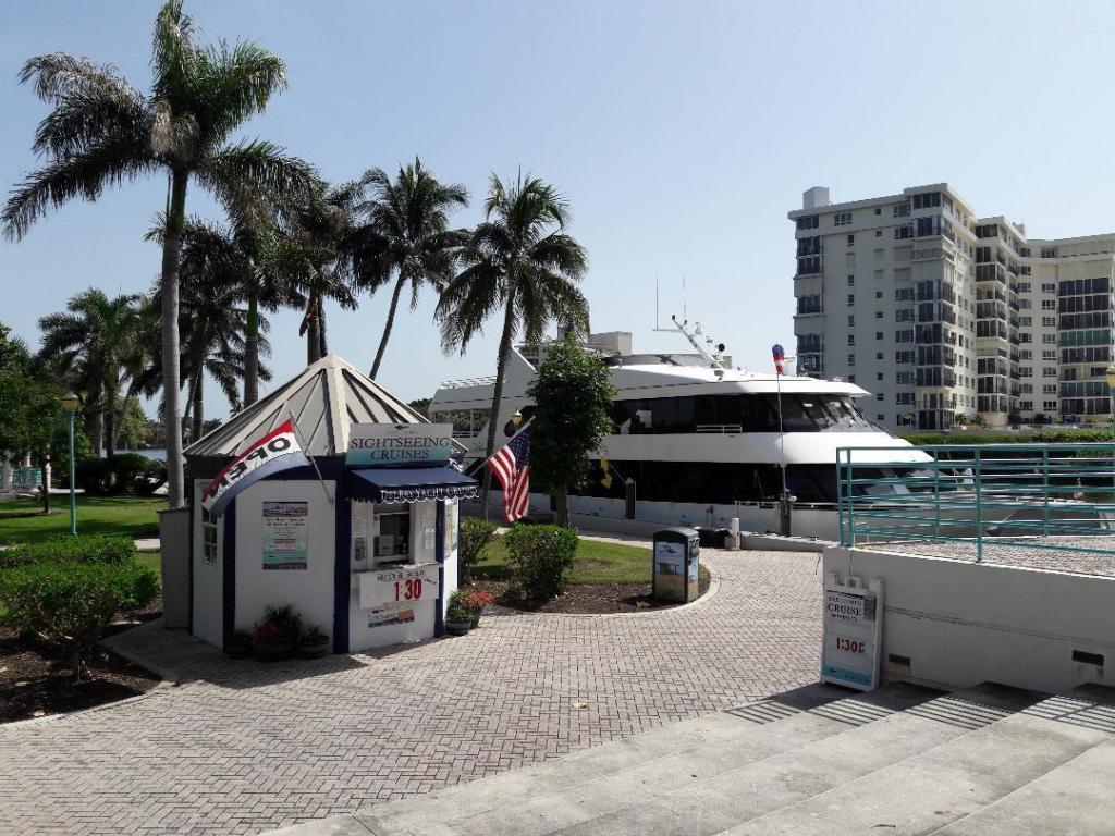 110 S Ocean Boulevard, Delray Beach, FL 33483
