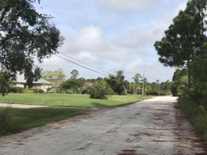 0 Bald Cypress Trail, Fort Pierce, FL 34951