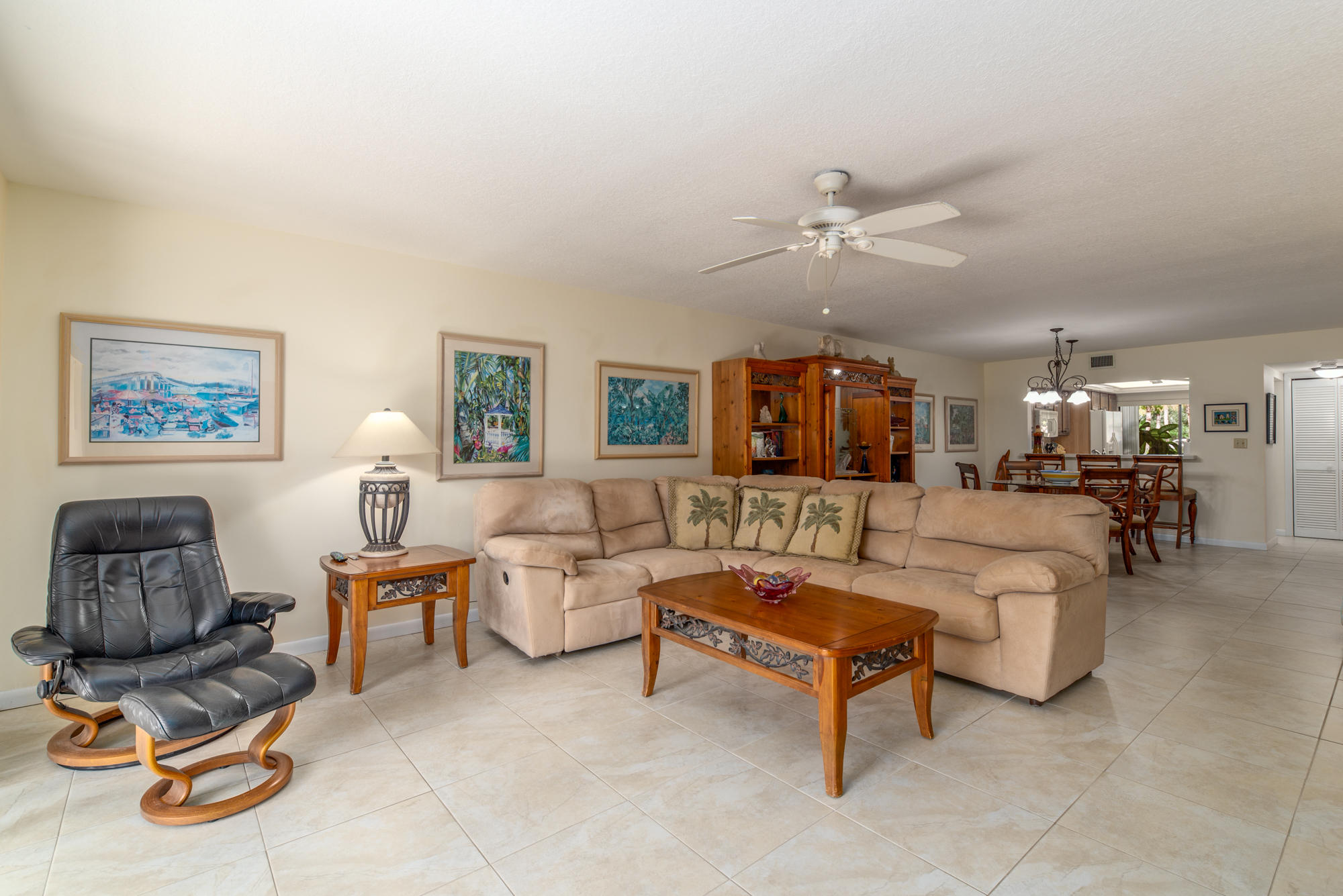 9440 Meadowood Drive, Fort Pierce, FL 34951