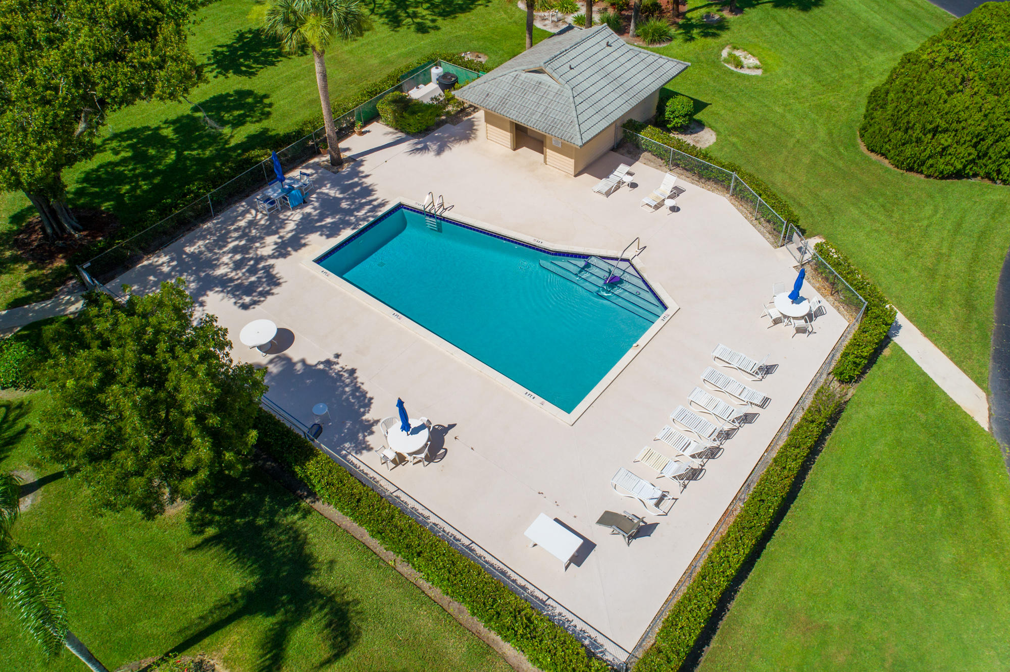 9440 Meadowood Drive, Fort Pierce, FL 34951