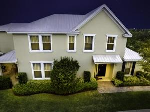 10639 Sw Cam Run, Port Saint Lucie, FL 34987