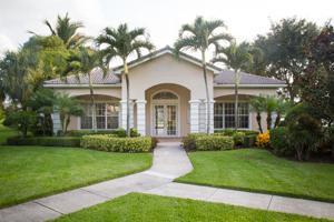 5199 Palmbrooke Circle, West Palm Beach, FL 33417