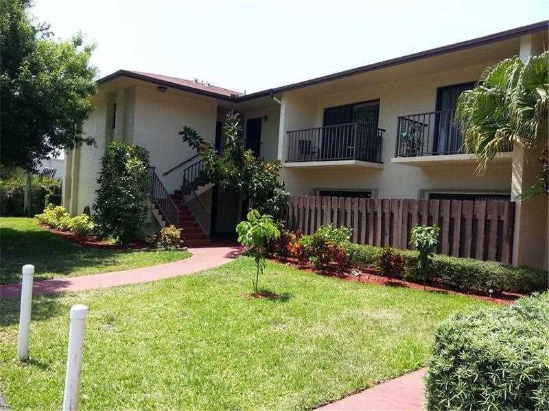 2050 Oleander Boulevard, Fort Pierce, FL 34950