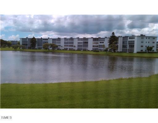 4010 Cornwall, Boca Raton, FL 33434