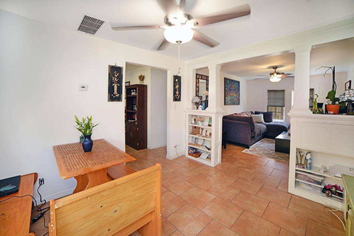 2217 Mckinley Street, Hollywood, FL 33020