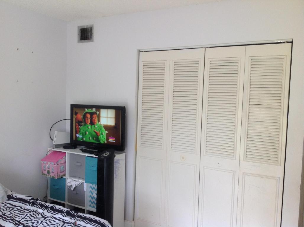 703 Sunny Pine Way, Greenacres, FL 33415