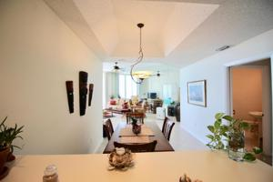 3880 N A1a, Hutchinson Island, FL 34949