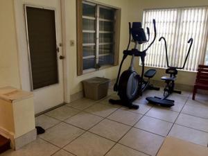 433 N 26th Avenue, Hollywood, FL 33020