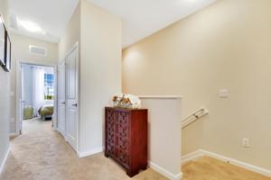 4036 Nw 11th Street, Lauderhill, FL 33313