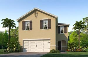 11217 Sw Sophronia Street, Port Saint Lucie, FL 34987