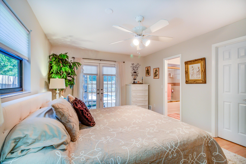 941 Se Thornhill Drive, Port Saint Lucie, FL 34983