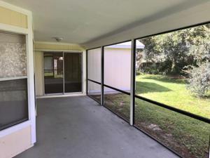 2982 Sw Van Buren Terrace, Port Saint Lucie, FL 34953