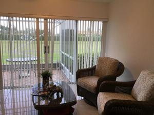 5658 Royal Lake Circle, Boynton Beach, FL 33437