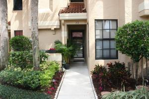 2320 Treasure Isle Drive, Palm Beach Gardens, FL 33410