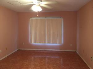 886 Se Proctor Lane, Port Saint Lucie, FL 34983