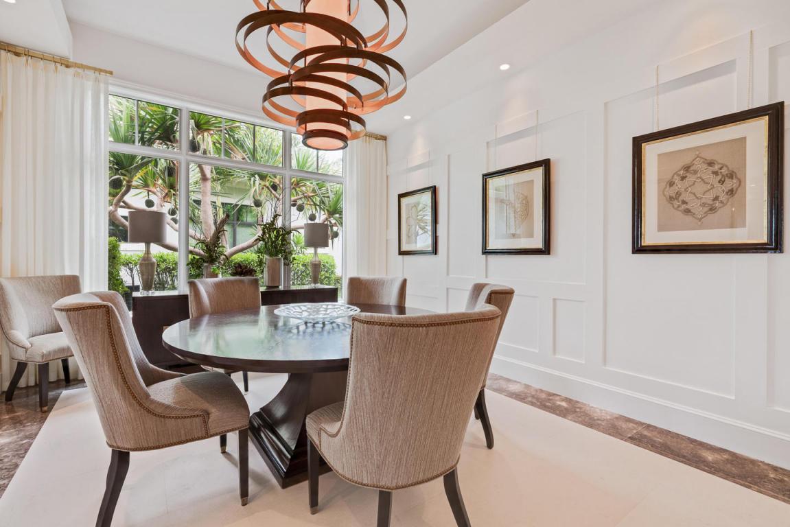 12177 Plantation Way, Palm Beach Gardens, FL 33418