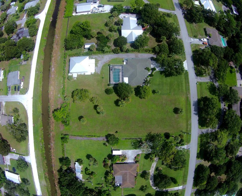 5201 Buchanan Drive, Fort Pierce, FL 34982