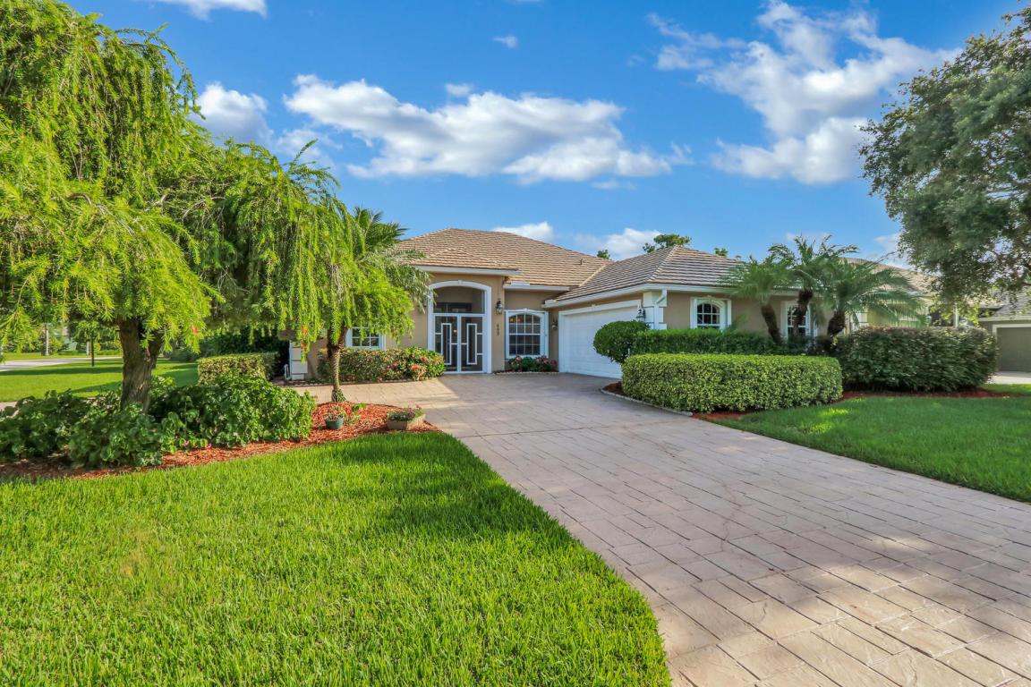 499 Nw Emilia Way, Jensen Beach, FL 34957