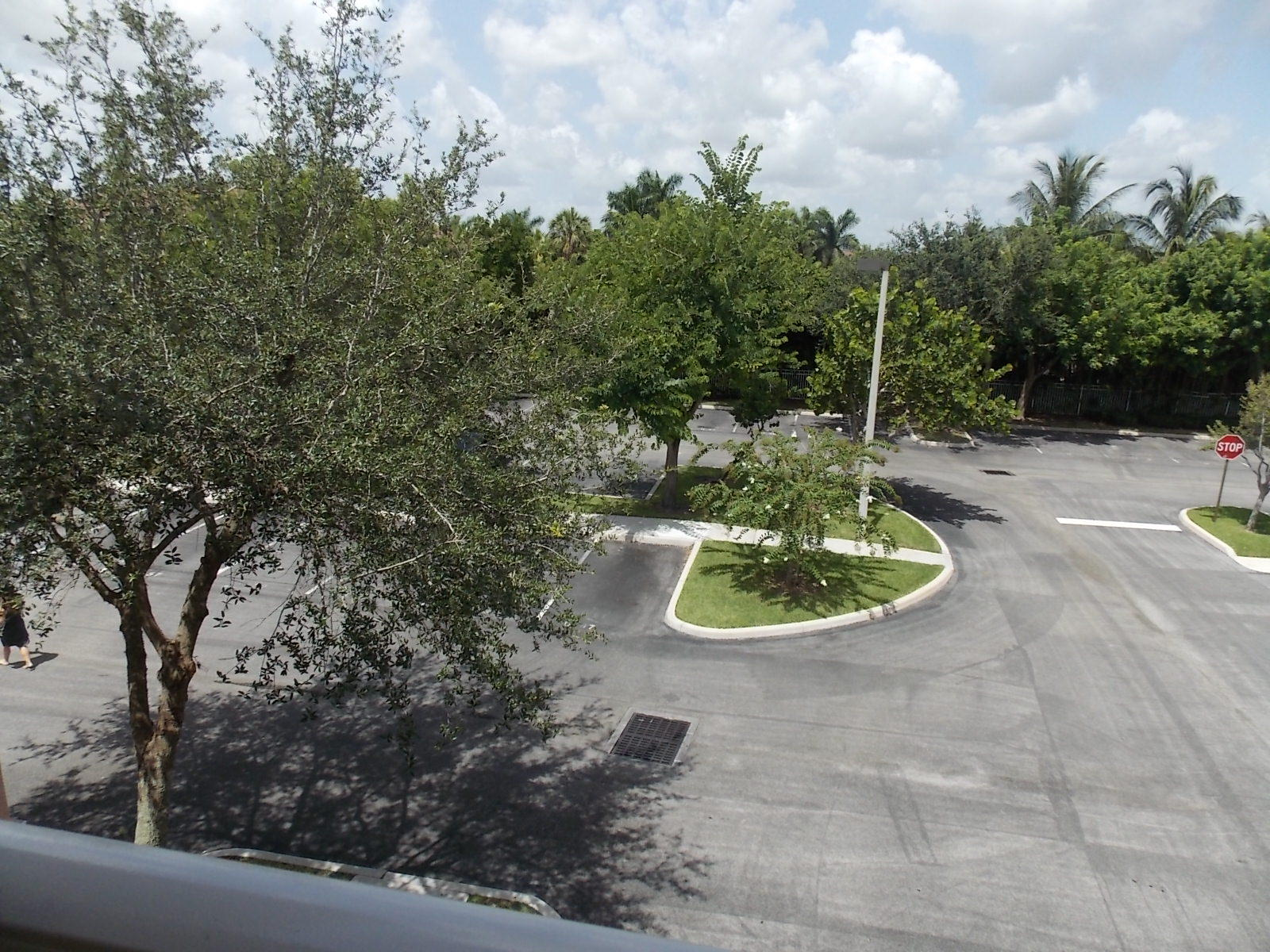 6386 Emerald Dunes Drive, West Palm Beach, FL 33411