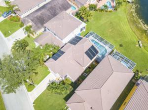 7691 Springfield Lake Drive, Lake Worth, FL 33467