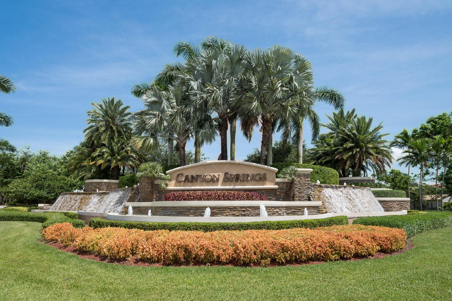 11552 Ponywalk Trail, Boynton Beach, FL 33473