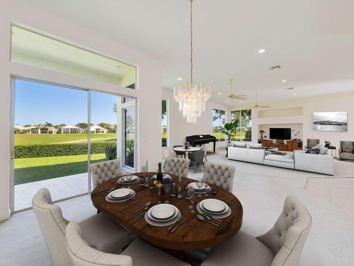 70 Saint James Terrace, Palm Beach Gardens, FL 33418
